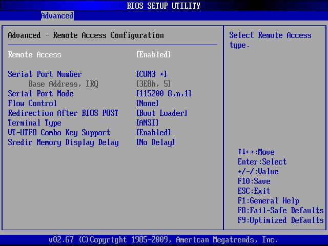 Bios Mods -The Best BIOS Update and Modification Source - HP